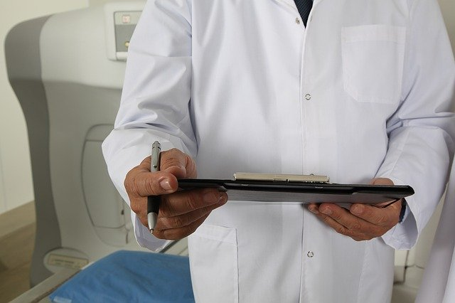 hospital-auxiliar-de-enfermeria